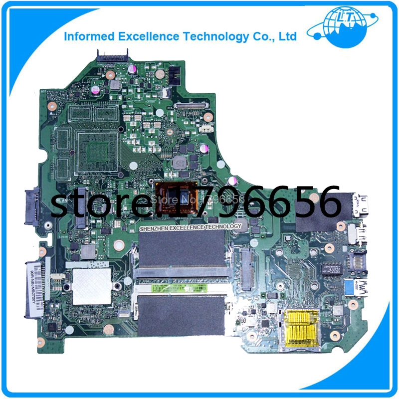 Motherboard for Asus K56CM S56C S550CM A56C laptop motherboard K56CM mainboard 987 CPU REV 2.0 integrated in stock цена