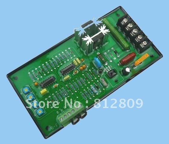 General AVR GAVR -15C/GAVR 15C/ With Competitive Price+ fast free shipping avr sx460 5 pieces sx460 free shipping