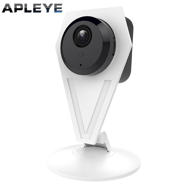 ФОТО WIFI IP Camera Onvif Wireless CCTV Security Network Surveillance Camera IR Night Vision 720P High Definition 1MP Mini Camera