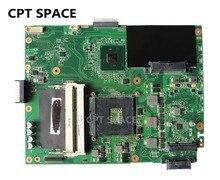 YTAI original neue Für ASUS K52F X52F A52F P52F Laptop Motherboard REV: 2,2 HM55 PGA989 DDR3 mainboard 100{6b1d8e5c8174d39804674a2bffc45d31ecc656e09868d3aecb71eff0735dd768} arbeits