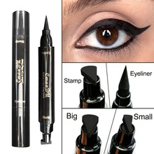 Natural Long-lasting Make Up Eyeliner