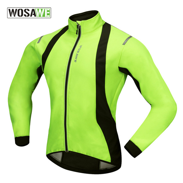 9bb923bc19a732 Fluorescent-Green-Cycling-Jacket-Men-Windproof-Bicycle-Clothing -velo-jacke-reflective-ropa-bici-Winter-Thermal-Fleece.jpg 640x640.jpg