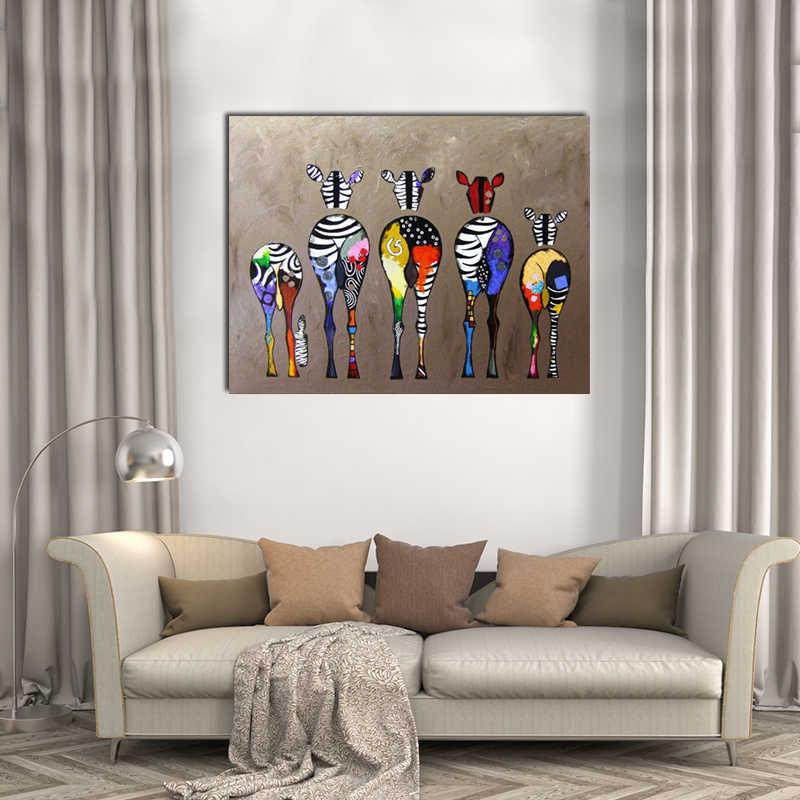 Pintura a óleo por números imagem diy desenho de colorir na tela pintura à mão pintura de parede por número paisagem