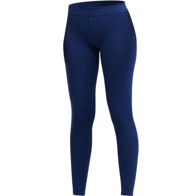 Women's Exercise Compression Leggings