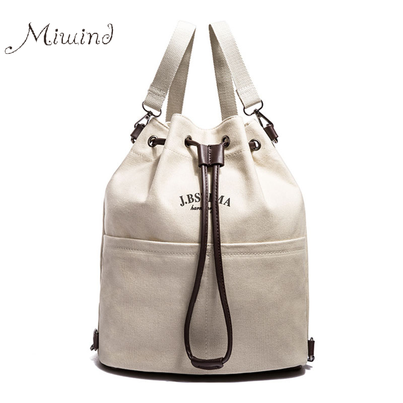 Compare Prices on Designer Drawstring Bags- Online Shopping/Buy ...