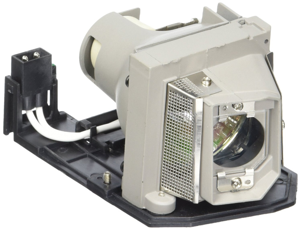 все цены на Projector Lamp Bulb POA-LMP138 POALMP138 LMP138 610-346-4633 for Sanyo PDG-DWL100 PDG-DXL100 with housing онлайн