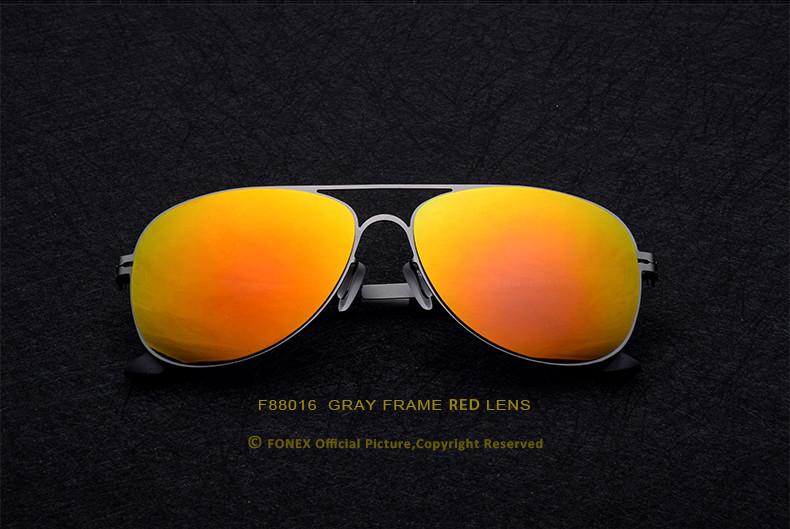 F8016-sunglasses_04