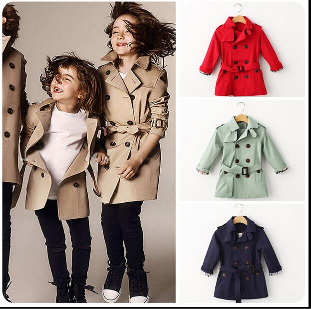 Ralph Lauren Baby Girl Clothes Sale