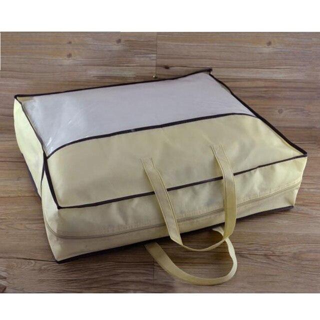 Фото салфетки для хранения кровати стёганое одеяло семья экономии