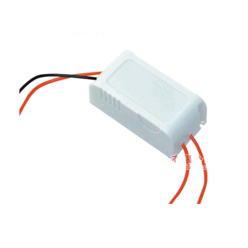 12V1A Isolated Switch Power Supply Module AC-DC Step-down Module 220V 12V With Shell With Cable