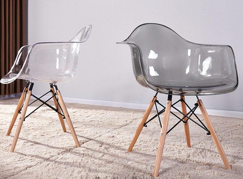 Modern Furniture Replicas modern furniture replicas   shoe800