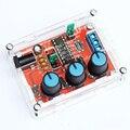 XR2206 Funktion Signal Generator DIY Kit Sinus/Dreieck/Quadrat Ausgang 1Hz 1 MHz Signal Generator Einstellbar frequenz Amplitude-in Multimeter aus Werkzeug bei