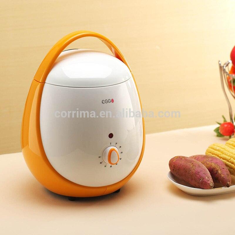 送料無料220ボルトポータブルと素敵なポテト炊飯器/トウモロコシ炊飯器ミニサツマイモ炊飯器家庭用 -