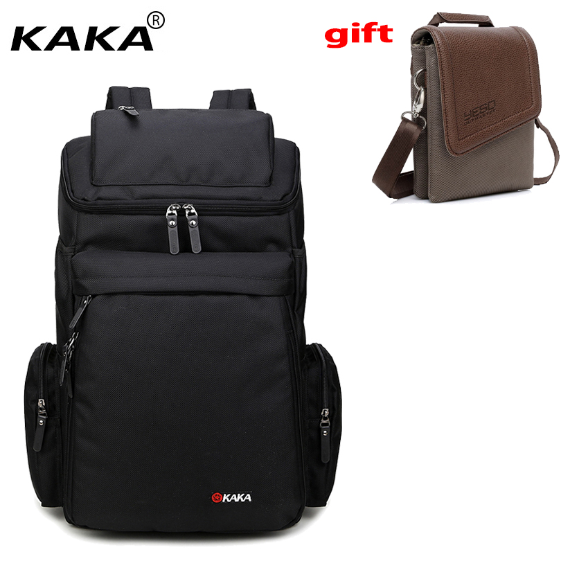 2019 KAKA Brand New Large Capacity Travel Backpacks Teenager Laptop Backpack for 15.6 inch Casual School Bags for girl and boy2019 KAKA Brand New Large Capacity Travel Backpacks Teenager Laptop Backpack for 15.6 inch Casual School Bags for girl and boy