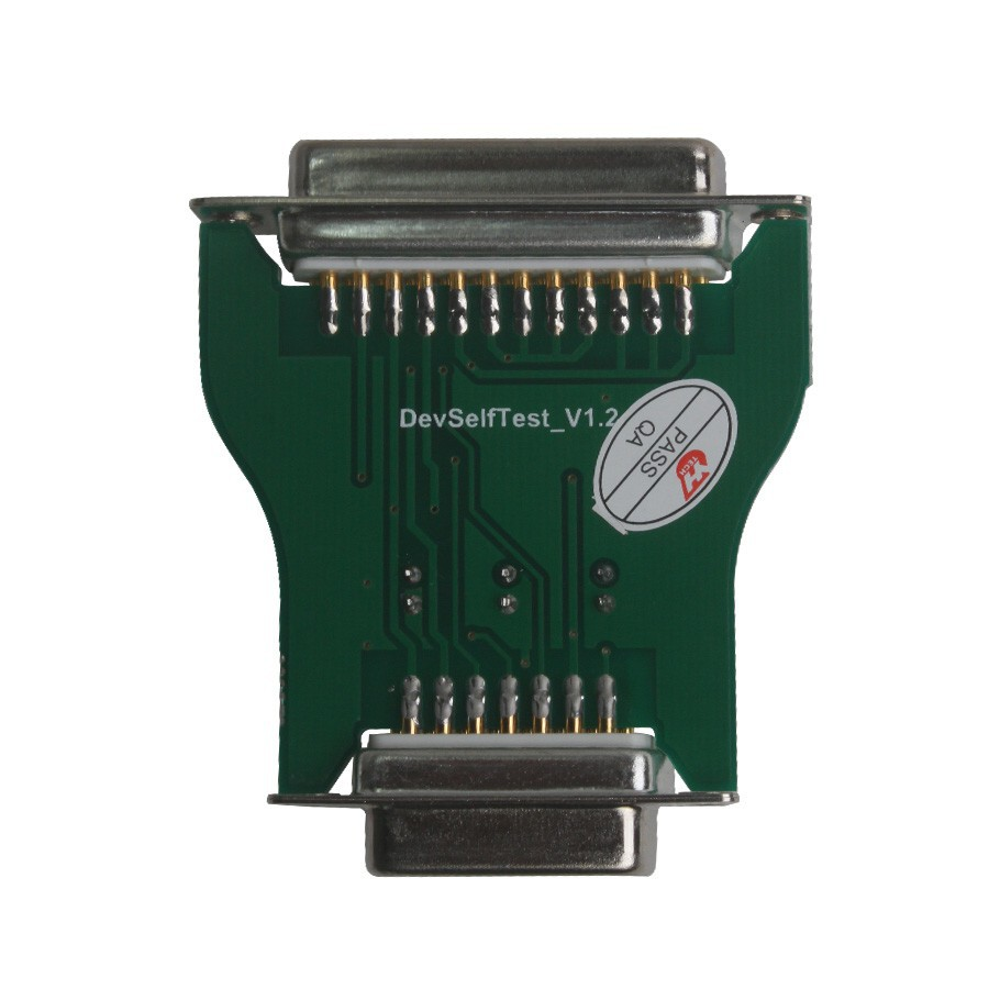 yh-adm-300a-ditital-master-smds-iii-ecu-programer-9