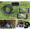 Endoscope Camera Android 6 LED 5 5mm 30m Wireless Distance Metal WiFi Box Waterproof Snake Tube
