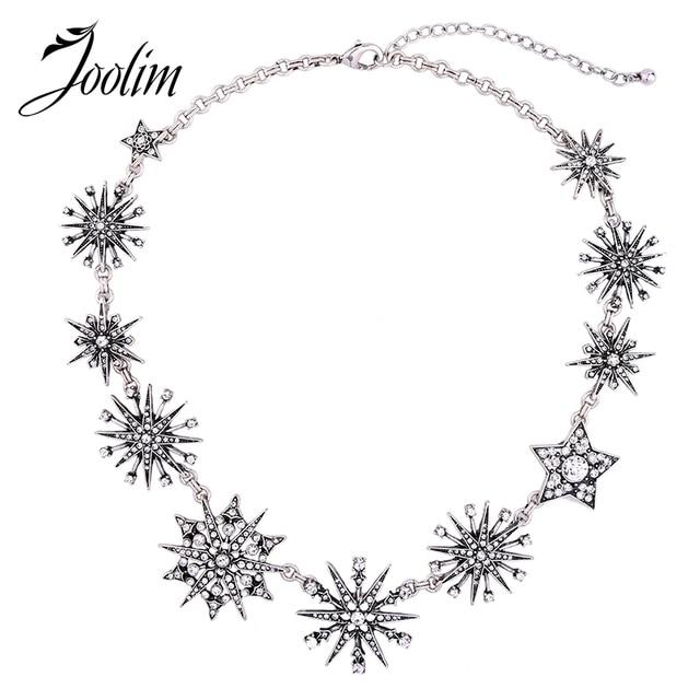 JOOLIM Jewelry / Shinning...