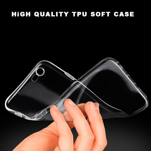 MORONI Coque de téléphone Mélanine Poppin Reine Étui de téléphone Pour Samsung S7 edge/s6/S9/s8/s8 Plus A6 A7 housse pour Galaxy Note8 Noir Fille Magique Étui Souple EN TPU 5