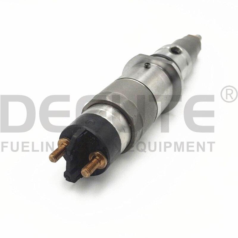 0445120123 pièces d'auto d'injecteur à rampe commune diesel - 3