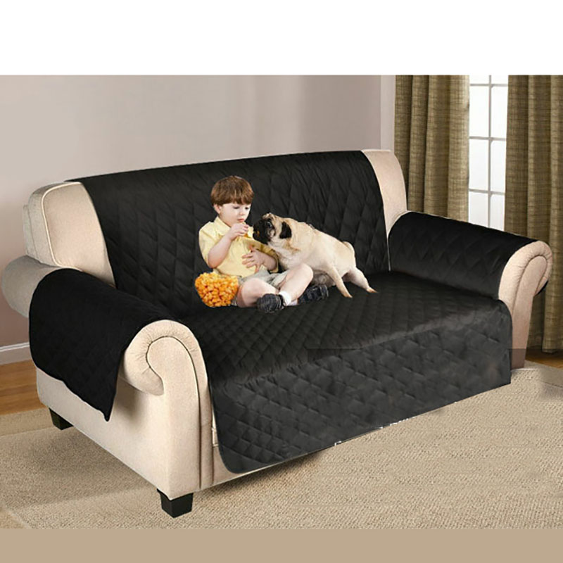 Remarkable Us 18 37 31 Off Venxuis Double Sides Grinding Cat Dog Bed Sofa Mat Covers Quilted Dog Sofa Cushion Waterproof Pet Sofa Protection Dog Mat In Houses Ocoug Best Dining Table And Chair Ideas Images Ocougorg