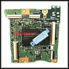 original Digital Camera Accessories P330 main board for nikon p330 motherboard p330 mainboard repair parts free shipping
