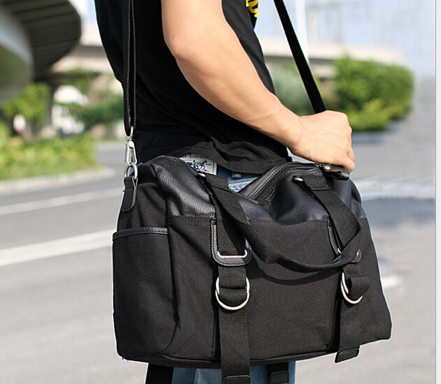Mens Work Bags – TrendBags 2017