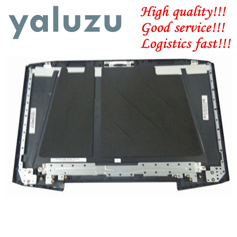 YALUZU new for Acer Aspire VX15 VX5 591G Laptop Lcd Back Cover 60 GM1N2 002 15