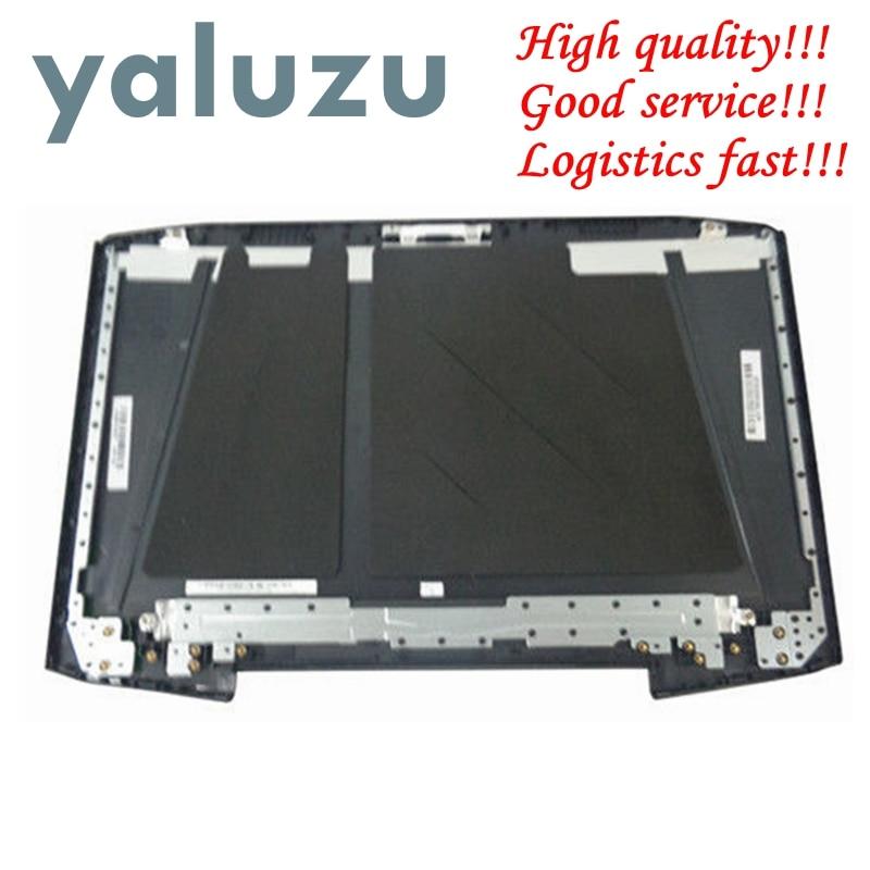 YALUZU nouveau pour Acer Aspire VX15 VX5-591G ordinateur portable Lcd couverture arrière 60. GM1N2.002 15.6