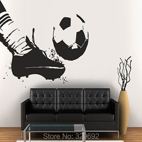 Compare Prices on Stickers Footbal Online ShoppingBuy Low Price