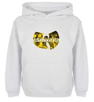 Unisex Fashion Rock Wu Tang Clan Design Hoodie Men S Boy S Women S Girl S