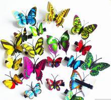 100 pcs phổ biến kẹp tóc bướm tóc clip Boutique cô gái Tóc Phụ Kiện Tóc ngắn cho cô gái Mũ Nón CHO TRẺ EM!! HR20170616