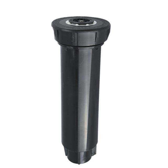 10 Pcs/set 1/2″ BSP 25-360 Degrees Plastic Popup Sprinklers Lawn Sprinklers Irrigation Garden Supplies Lawn Irrigation 31505F-10