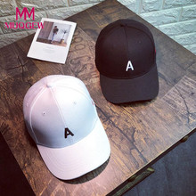 MUQGEW 2018 trucker cap logo high quality baseball cap brand Embroidery  Cotton Baseball Cap Boys Girls Snapback Hip Hop Flat Hat 4bab648aaee5