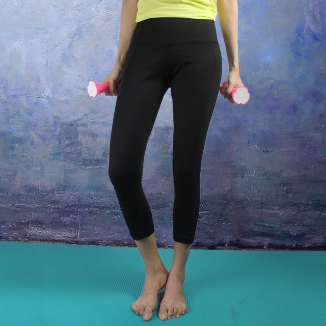 381000d9b85f7 Women Sport Leggings Breathable Fit Girl Cool Gym Running Fitness Dancing  Pant Runner Cycling Pants