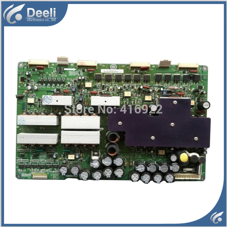 купить 95% new original forPS-42D8 board LJ41-02142A LJ92-00999A S42SD-YD04 онлайн