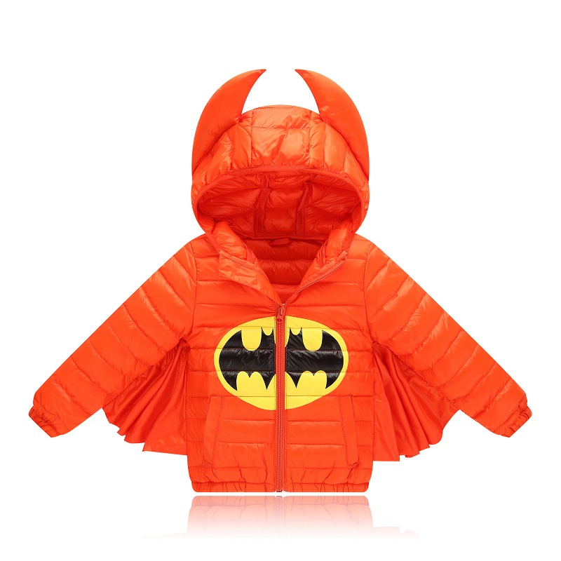 Kids-boysGirls-Jacket-Winter-Coat-Warm-Down-Cotton-jacket-Hallowmas-for-Boys-Outerwear-Coat-Christmas-Baby-clothes-2