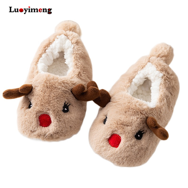 Buy girl slippers and sandals and get free shipping on AliExpress.com 613d72e52a49
