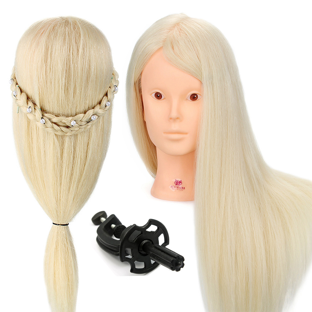 makeup & hairstyling doll promotion-shop for promotional