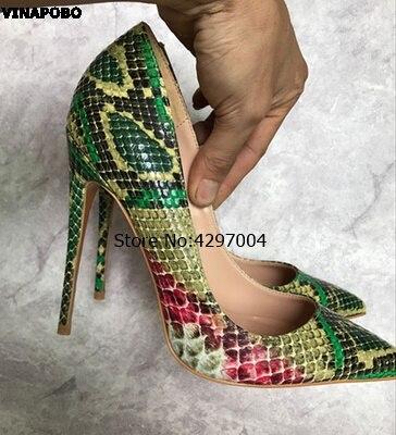 HUIFENGAZURRCS 2019 Summer ventilation crochet lace shoes Women art hollow shoes Mesh flat shoes Slip on