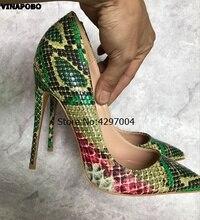 حزب النساء أحذية امرأة