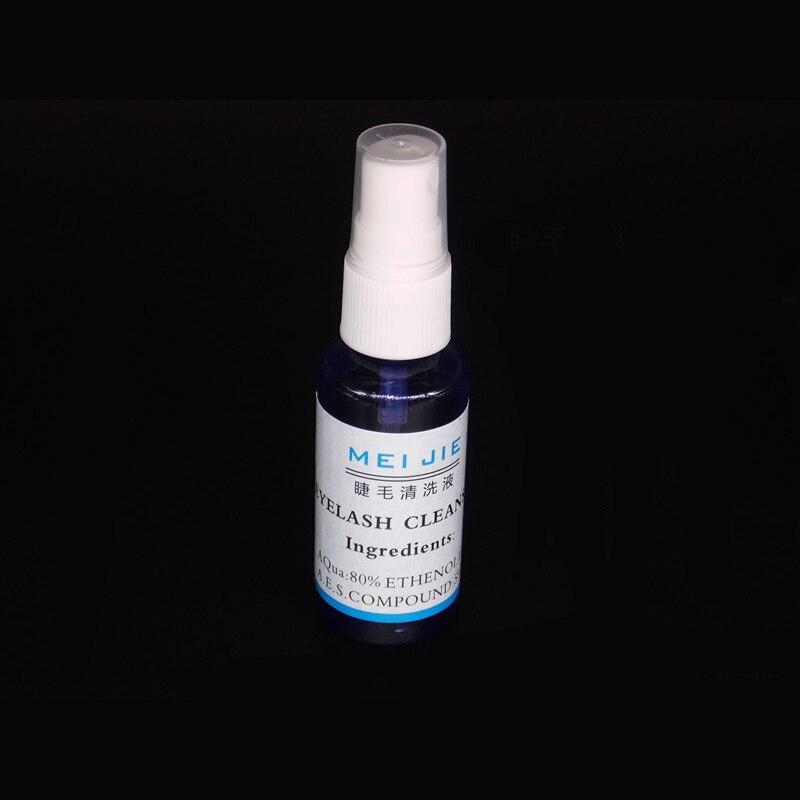 Professionel Makeup Eyelashes Extension Curler Kit False EyeLash - Makeup - Foto 3