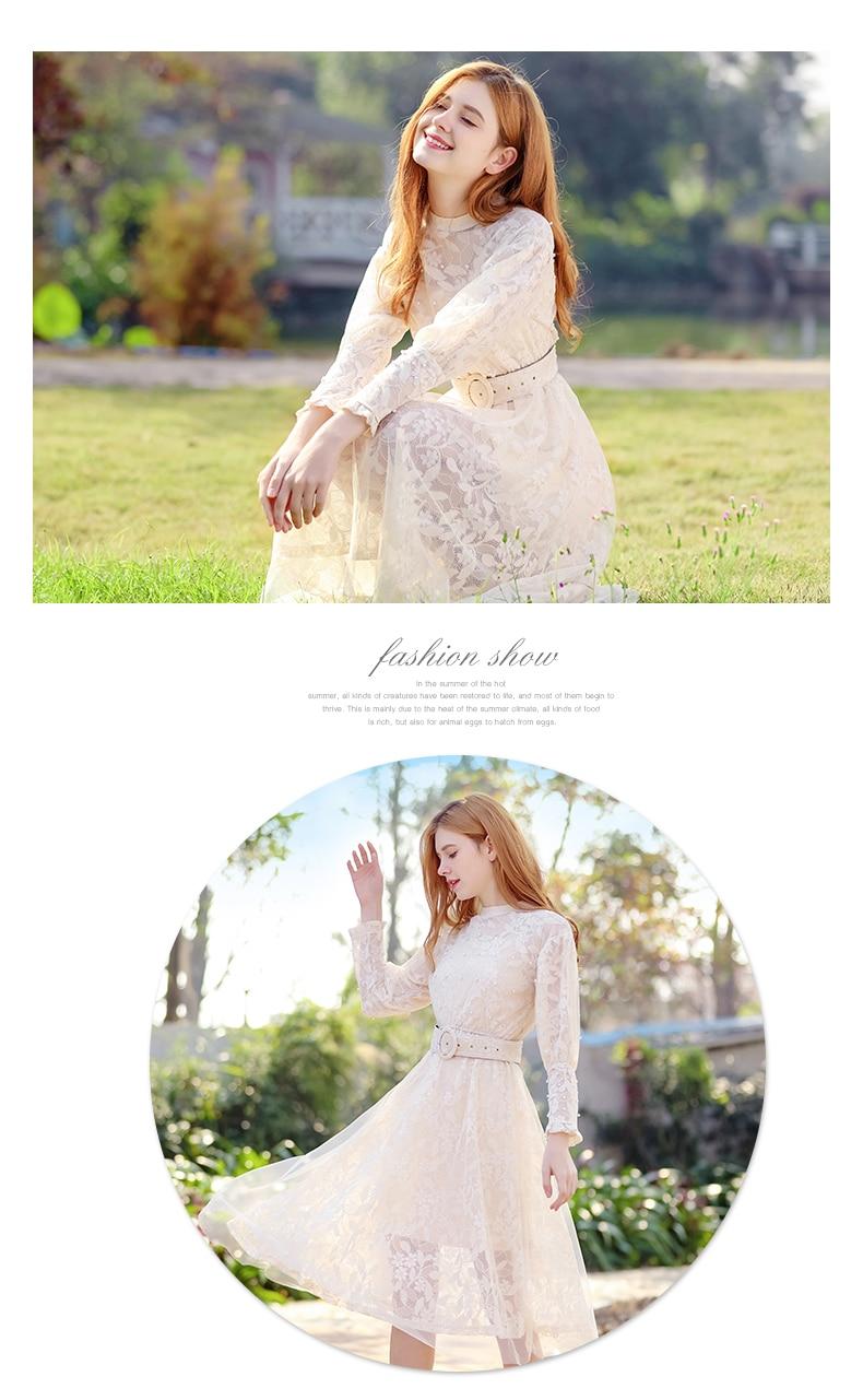 lace dress (11)