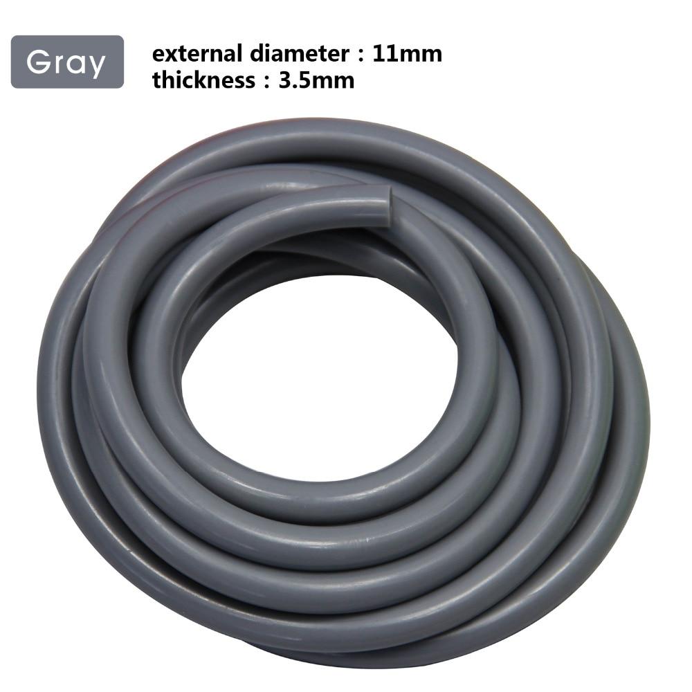 3m cinturones de fitness multifuncionales elásticos entrenamiento de - Fitness y culturismo - foto 2