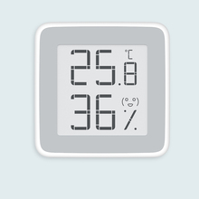 Xiaomi Digital Humidity Sensor