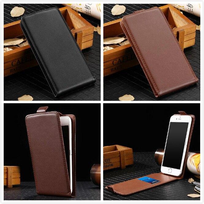 0eada9e86ca Nueva caja del teléfono de la alta calidad para Philips XENIUM i908 Carcasas  cubierta fundas bolsa del teléfono móvil hacia arriba y Abrigos de plumas  caso