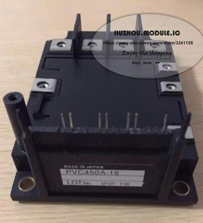Free Shipping NEW PVC450A-16 PVC450A-16  MODULE