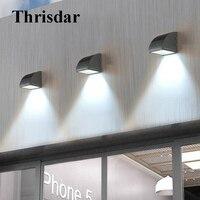 https://ae01.alicdn.com/kf/HTB1G7obgQSWBuNjSszdq6zeSpXax/Thrisdar-ก-นน-ำ-LED-กำแพงแสงท-ท-นสม-ย-Minimalist-ด-านนอกทางเด-น-Corridor-Porch-ไฟผน.jpg