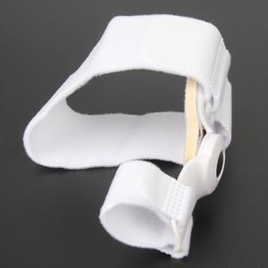 Image 4 - Férula de juanete Corrector de dedos grandes para el dolor de pie, corrección de Hallux Valgus, productos ortopédicos, pedicura para el cuidado de los pies, 1 ud.