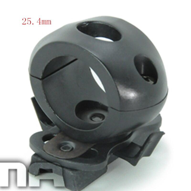 1pc MJH Bicycle Seat Post Shim Tube SleeveAdapter 27.2 to 30.4mm//30.8mm//31.6mmJH