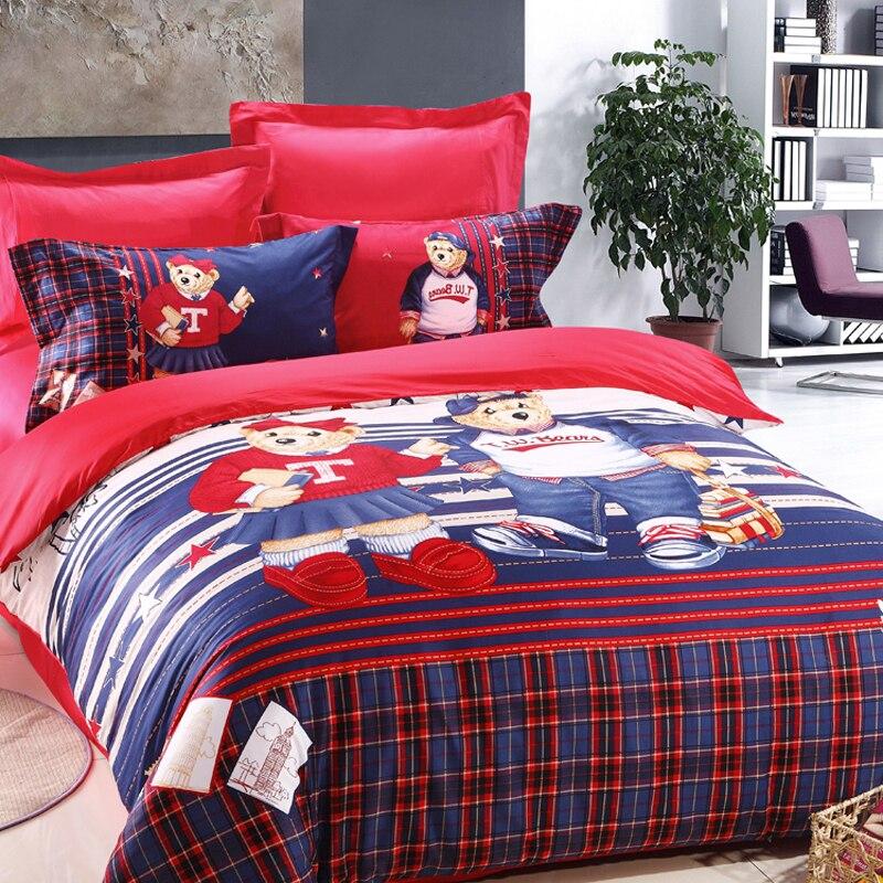 Total Bed Sets
